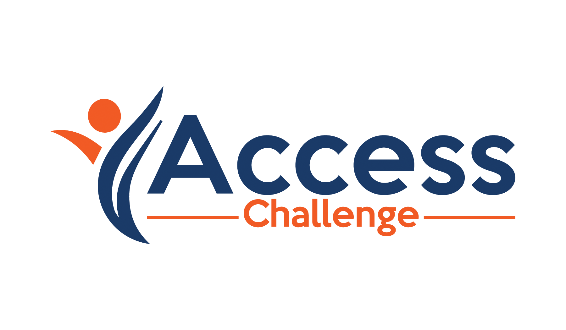 Access Challenge