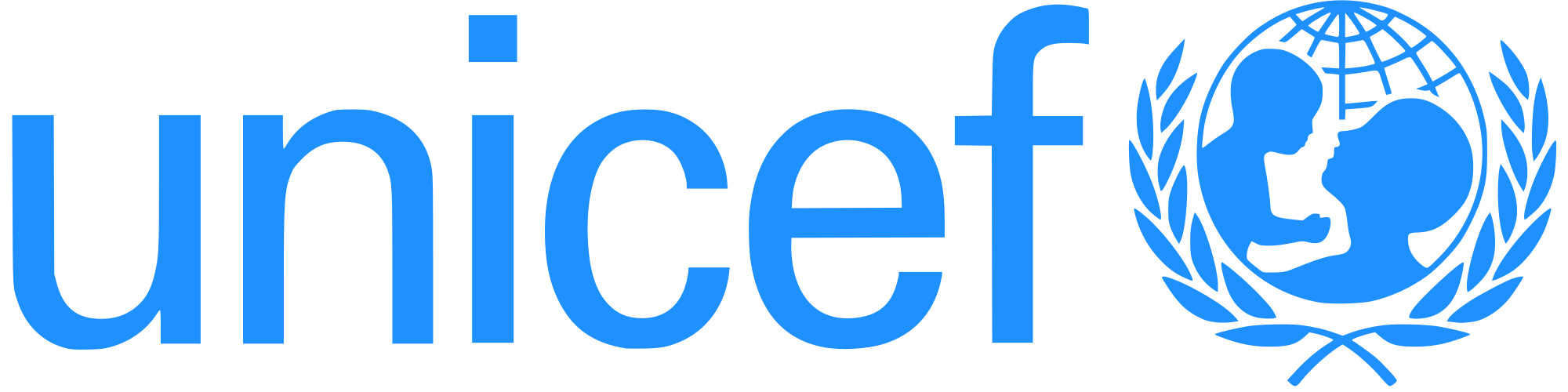Access Challenge Partners with Unicef