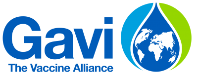 Access Challenge Partners with Gavi