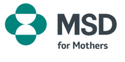 Access Challenge Partners with MSD For Mothers