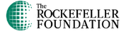 Access Challenge Partners with The Rockefeller Foundation